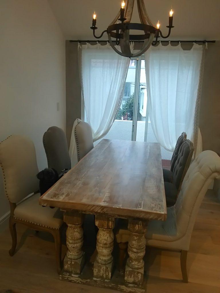 テーブル.3