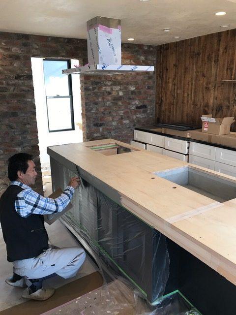 キッチン.2