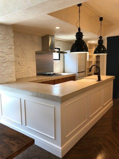 キッチン.8