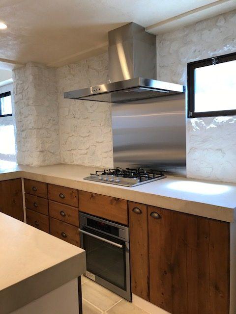 キッチン.9