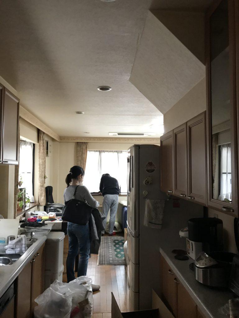 キッチン.7