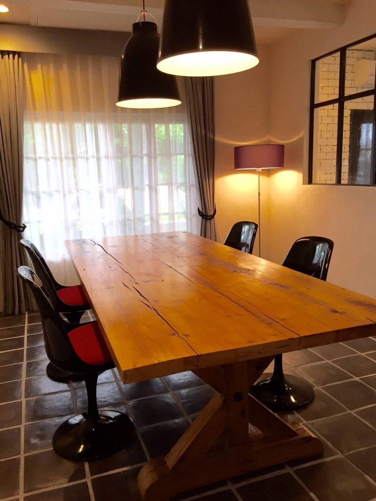 テーブル.1