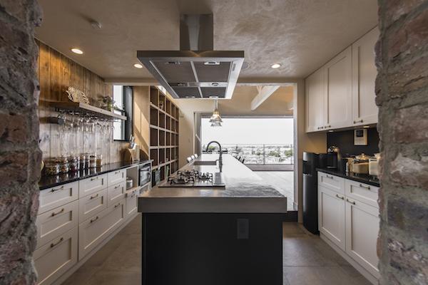 キッチン.6