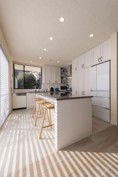 キッチン.3