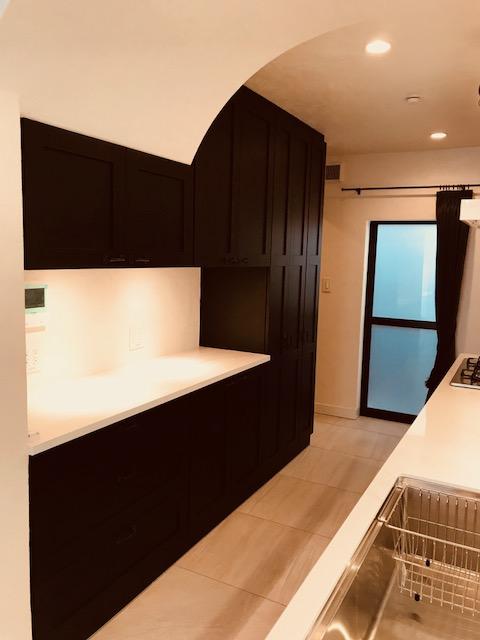 キッチン.5