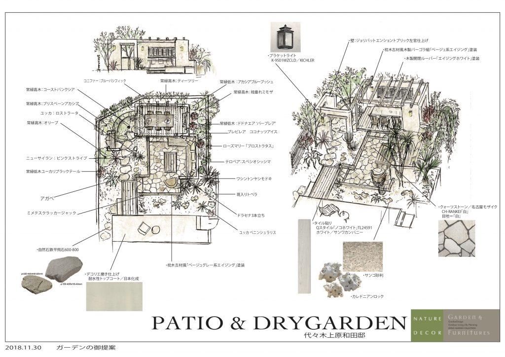 13.ガーデン計画-1