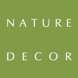 NATURE DECOR